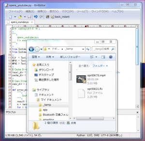 get_cache_file