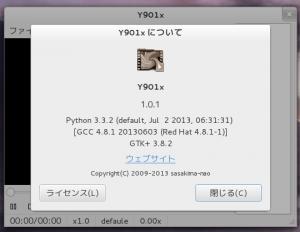 y901x101
