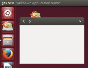 ubuntu1410_hbar