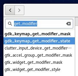 get_modifier
