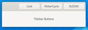 titlebar_buttons